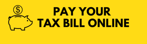 Pay Your Tax Bill Footer