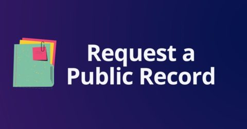 Request_records